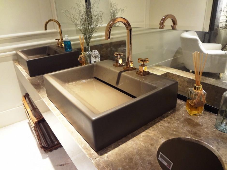Genoeg Het aan- en verleggen van leidingen in je badkamer YY88