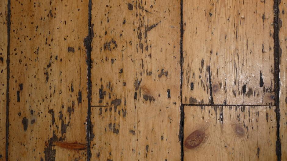 Vloeren het onderhouden van je houten vloer u wonen zo