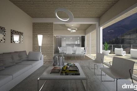 Tips voor een nieuwe inrichting van je woonkamer - Wonen & Zo