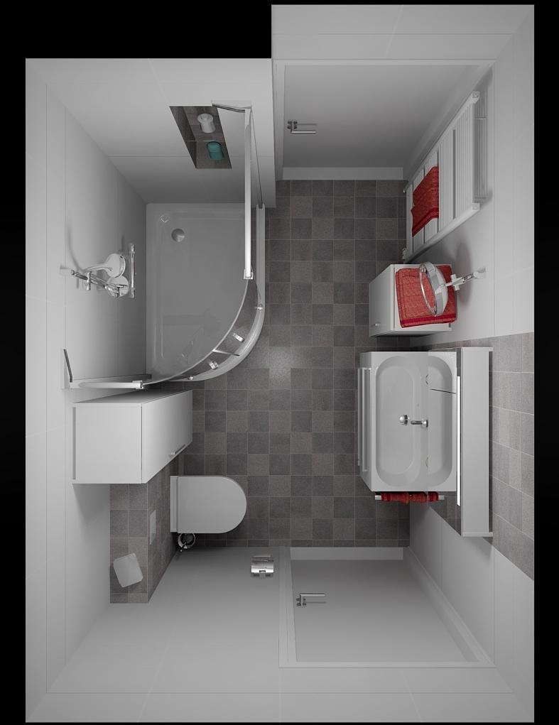 Duravit sanitair geeft ontwerpvrijheid - Wonen & Zo