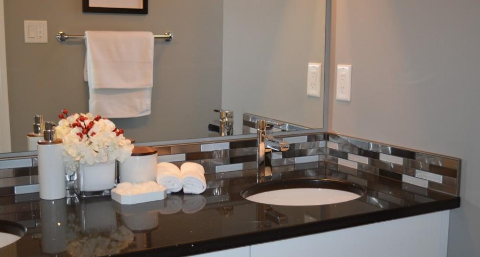 Led inbouwspots voor de badkamer wonen zo