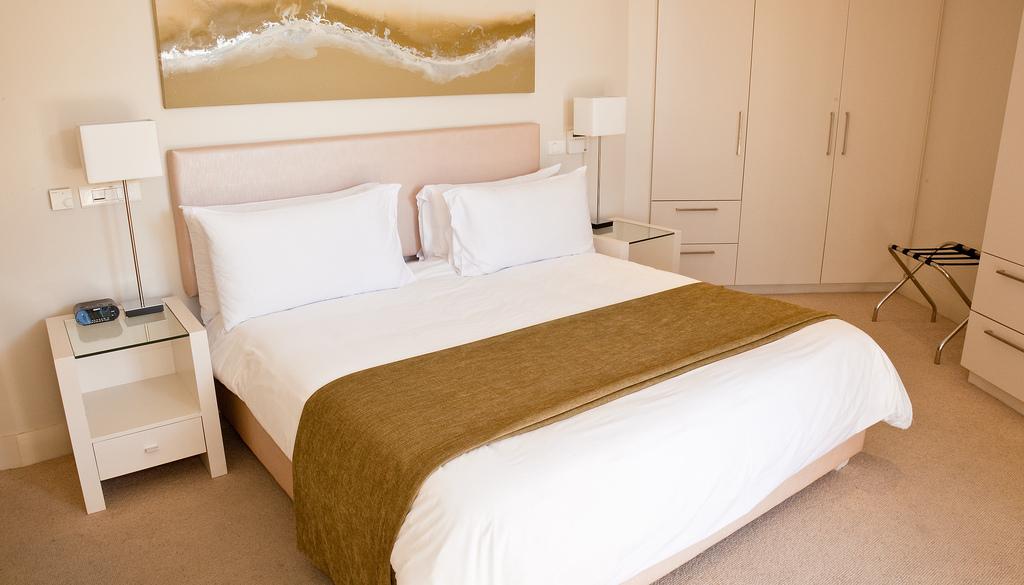 Styling Tips Slaapkamer : Tips voor het inrichten van je slaapkamer wonen zo