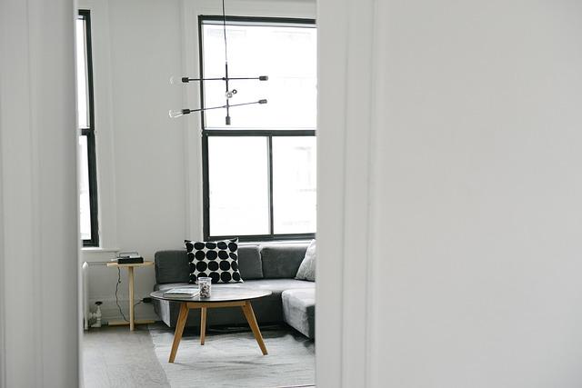 Leuke Accessoires Woonkamer : Tips voor een nieuwe inrichting van je woonkamer wonen zo