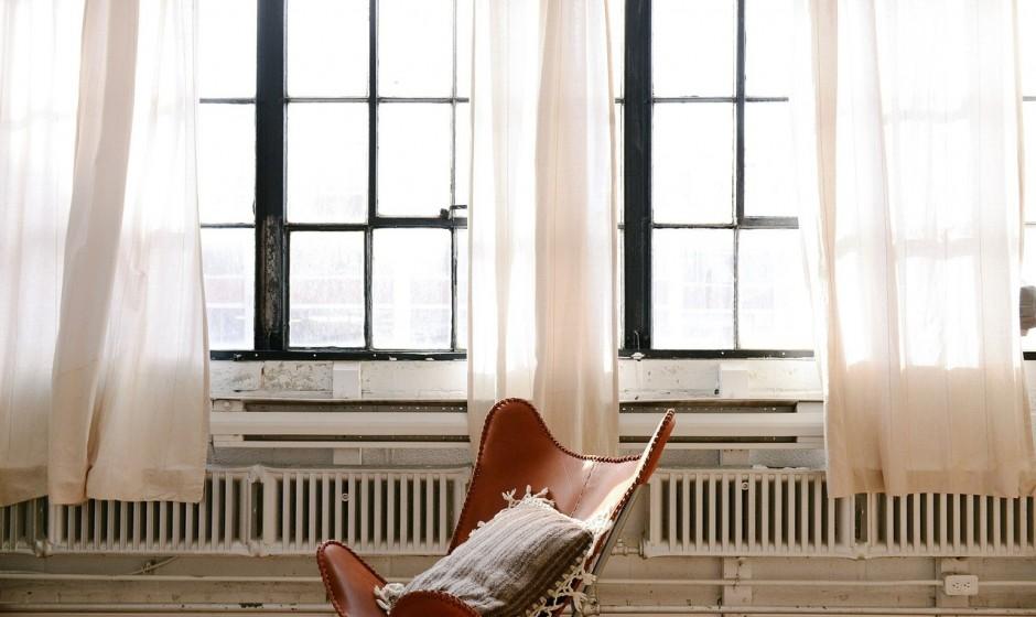 Rolgordijnen Slaapkamer 9 : Creëer sfeer in huis met raamdecoratie wonen & zo
