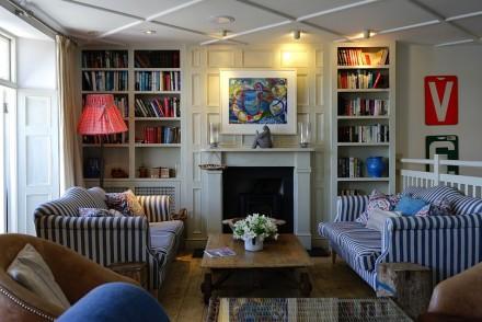 Perfecte Kamer Inloopkast : 5 tips om de perfecte inloopkast te ontwerpen wonen & zo