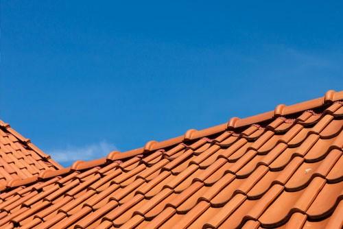 Solar roof zonnepanelen