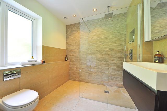 Badkamer Renoveren Tips : Tips voor het verbouwen van je badkamer wonen zo