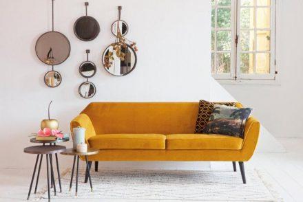 Stappenplan Woonkamer Inrichten : Styling je woonkamer inrichten een kort stappenplan wonen zo