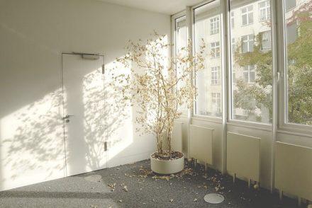 Lastige Woonkamer Inrichten : Styling je woonkamer inrichten een kort stappenplan wonen zo