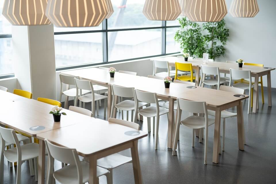 Ikea meubels