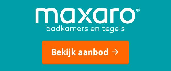 maxaro banner